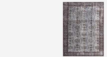 vintage-carpets